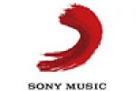 Case Study - Sony Music Entertainment profiteert van de expertise van Defero